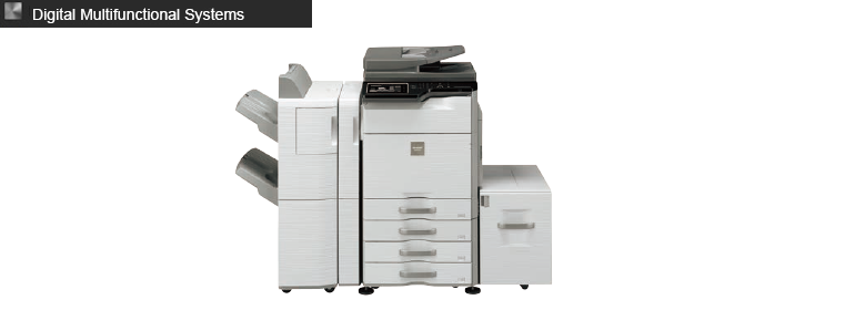 Cheap Printer Office Affordable MFP