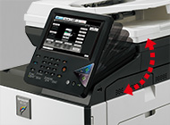 sharp-printers-userfriendly2